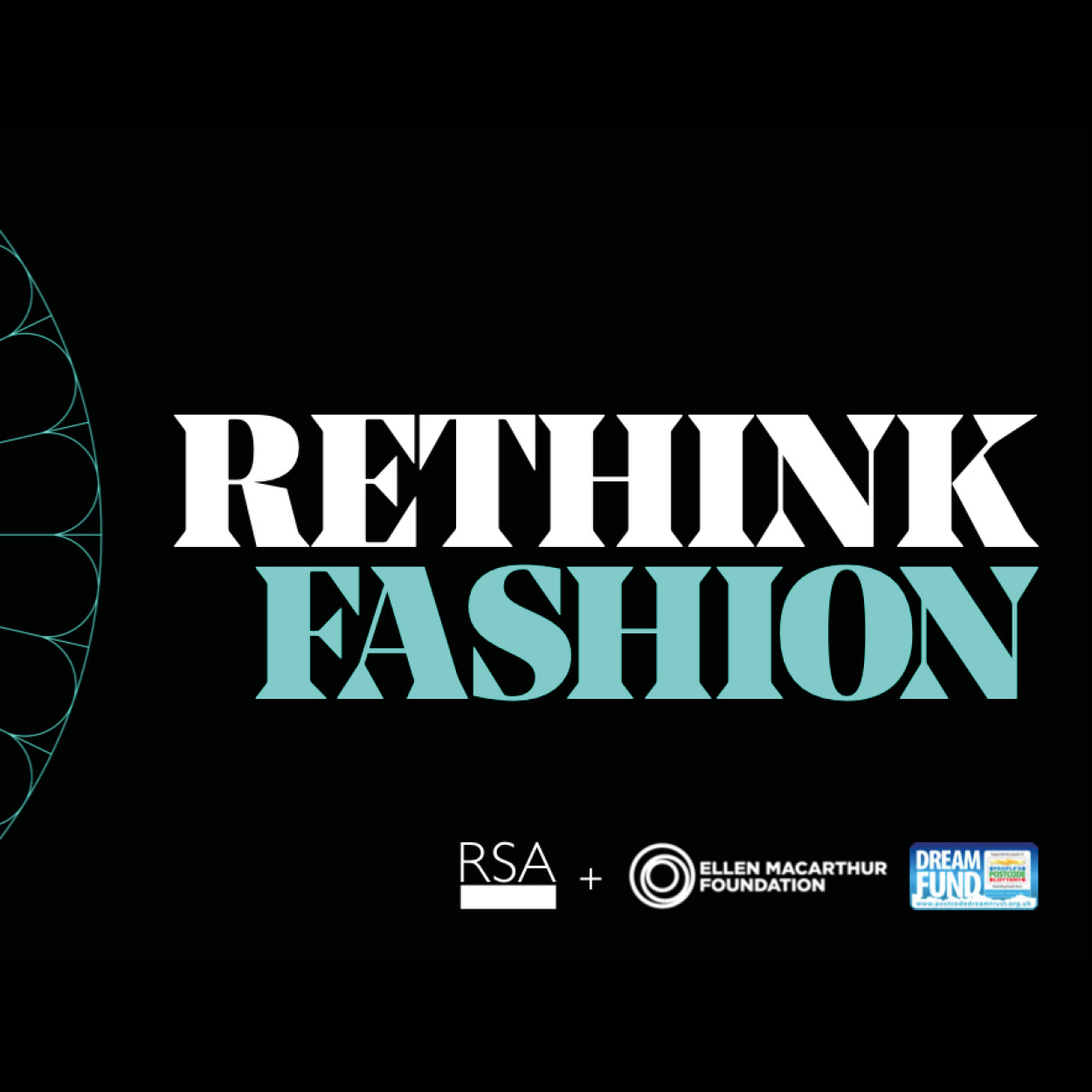 Rethink Fashion Event | Ethical Influencers