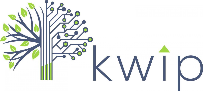 kwip logo