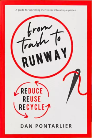 From Trash To Runway