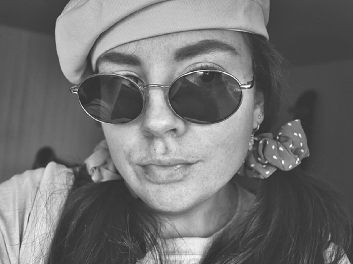 Lara Autumn | Ethical Influencers