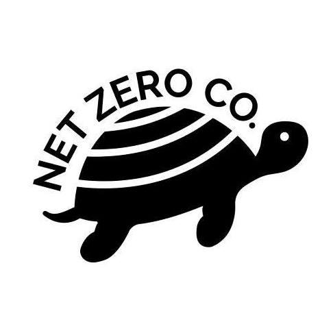 Net Zero Co.