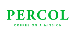 Percol Coffee