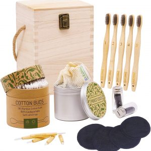 Project Eco21 Bundle