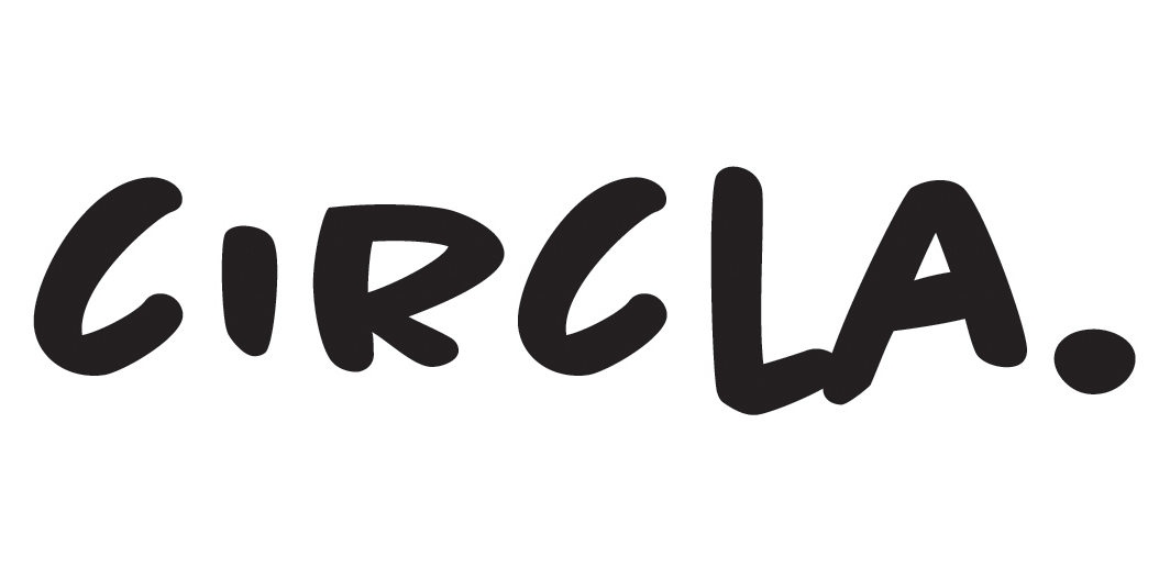Circla Logo