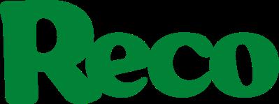 Reco Logo