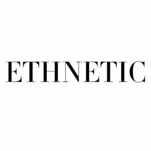 ETHNETIC Logo