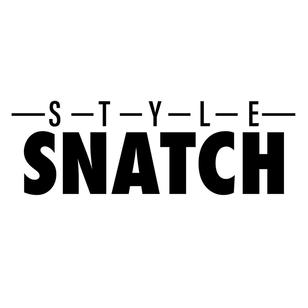 Style Snatch Logo