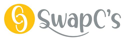 SwapC's Logo