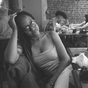 Lola Fayokun | Ethical Influencers