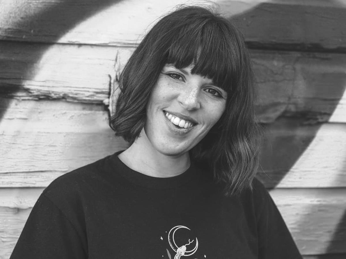 Ella Daish | Ethical Influencers