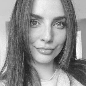 Ashley Louise   Ethical Influencers